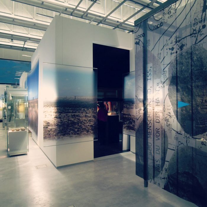 LWL – Museum für Archäologie