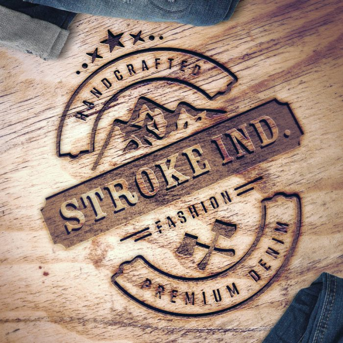 Stroke Industries